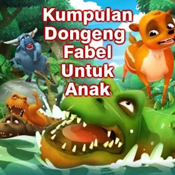 Download Top 49 Kumpulan Dongeng Anak Games Apps On Gam8 Com Apk