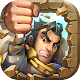 Heroes Bash Download for PC Windows 10/8/7