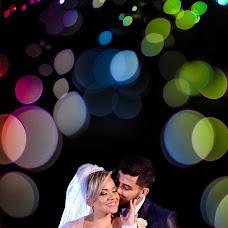 Wedding photographer David Hofman (hofmanfotografia). Photo of 13.09.2017