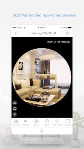 V380 Pro 1.2.8