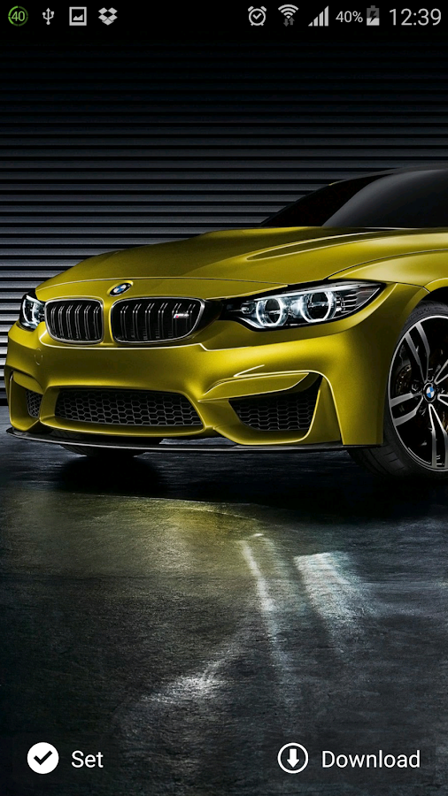 Car Wallpapers HD  BMW  Android Apps on Google Play