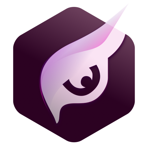 Owl Browser—Private, Fast, Light