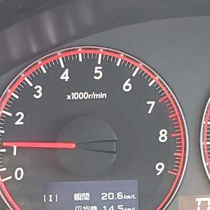 レガシィツーリングワゴン BP5 2.0GTのカスタム事例画像 快速ラビットさんの2020年01月21日19:13の投稿