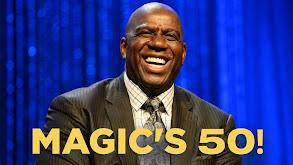 Magic's 50! thumbnail
