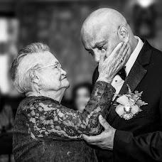 Wedding photographer Francisco Teran (fteranp). Photo of 04.09.2018