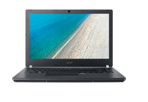Acer TravelMate P449-G2-M Drivers download