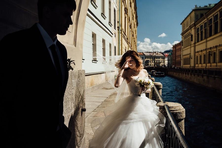 словам лучшие свадебные фотографы санкт петербурга недавно нашей академии