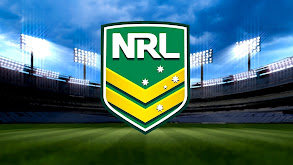 NRL Rugby thumbnail