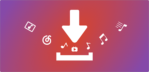 Free Music Download - Mp3 Music Downloader for PC