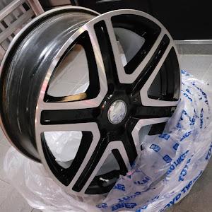 ハイエースバン  Super GL Ver.Ⅴ 50TH Anniversary Limitedのカスタム事例画像 DQN中のDQN❤Mr.Jin❤さんの2020年02月21日18:54の投稿