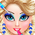 Ice Princess Beauty Salon Dress up & Makeover file APK for Gaming PC/PS3/PS4 Smart TV