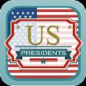 Presidents Trivia PRO icon