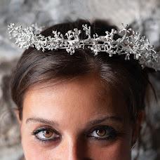 Wedding photographer Martina Ruffini (Rosemary). Photo of 13.07.2018