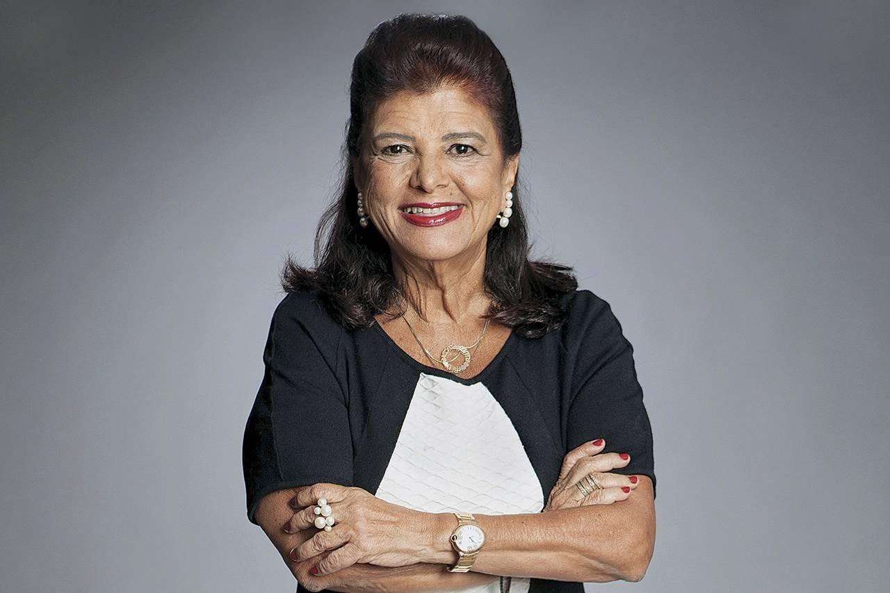 Enjoei, BMG e Magalu: as empresas com mais mulheres no conselho