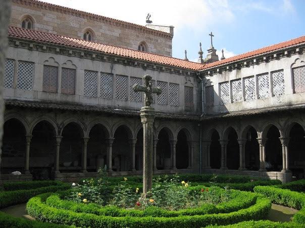 Museu Arqueológico Martins Sarmento