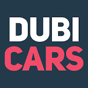 Dubicars - used & new cars UAE