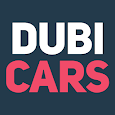 Dubicars - used & new cars UAE apk