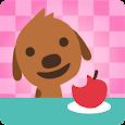 Sago Mini Pet Cafe icon