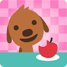 Sago Mini Pet Cafe icon