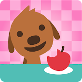 Tải Sago Mini Pet Cafe APK