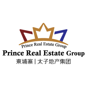 Prince Real estate Group