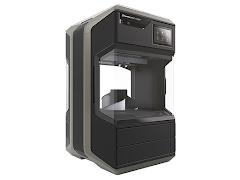 MakerBot Method X Starter Lab Bundle