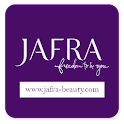 Jafra Beauty icon