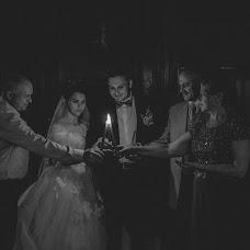 Wedding photographer Denis Pavlov (pawlow). Photo of 19.10.2018