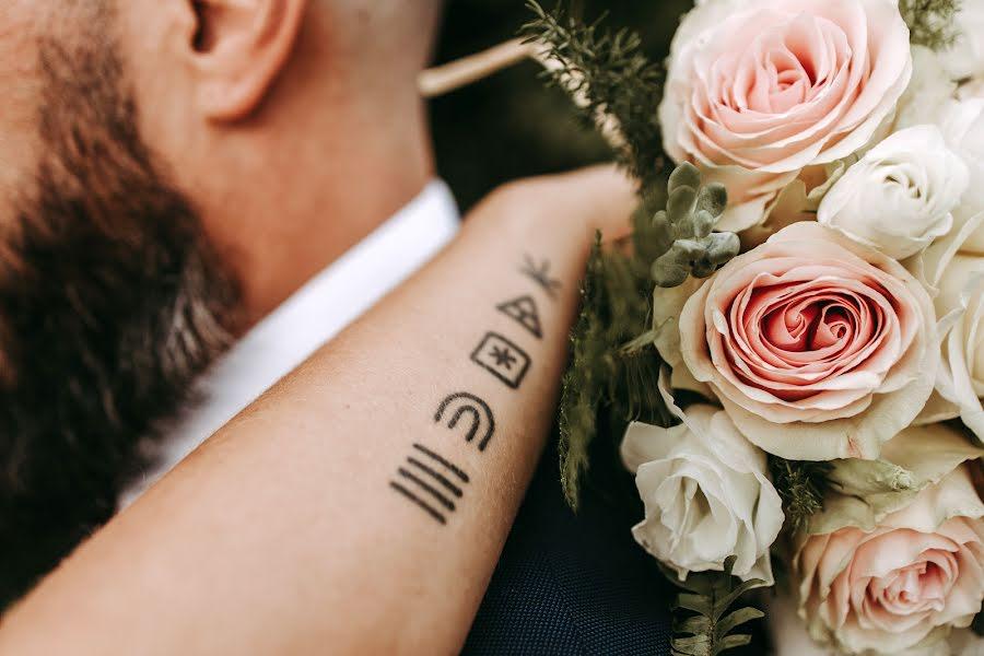 Wedding photographer Bruno Garcez (BrunoGarcez). Photo of 25.02.2020