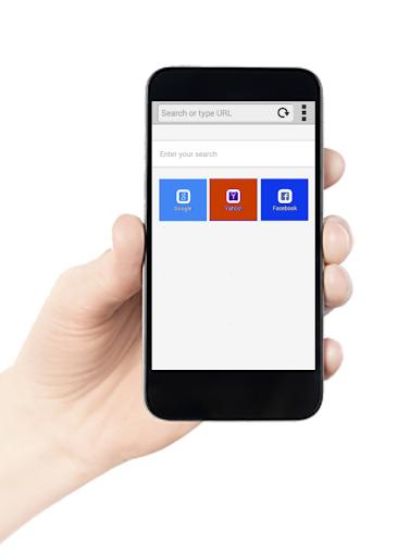 免費下載通訊APP|石灰 - 互聯網瀏覽器 app開箱文|APP開箱王