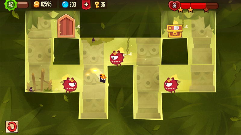 King of Thieves Screenshot 13