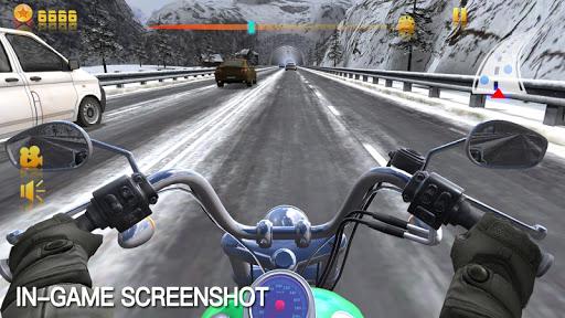 Moto Racing Rider 1.3 Screenshots 3