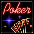 Poker Square