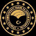 E-Tarım icon