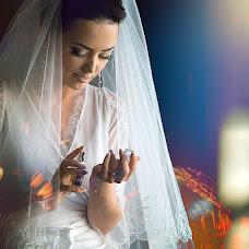 Wedding photographer Ivan Balabanov (ivando). Photo of 14.05.2014