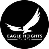 Eagle Heights Church KY