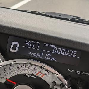 ウェイク LA700Sのカスタム事例画像 RenTaさんの2020年04月08日13:04の投稿