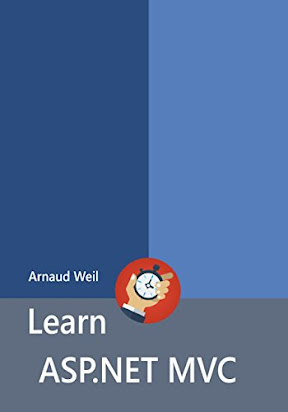 N699 Book Pdf Download Learn Asp Net Mvc Be Ready For Coding Away