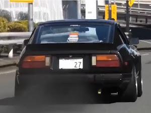 フェアレディZ  S130のカスタム事例画像 奈津樹さんの2020年02月13日13:55の投稿