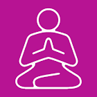 Meditation and More icon
