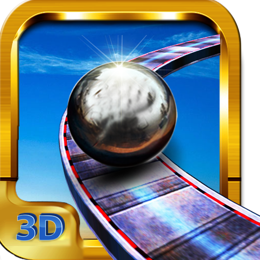 3D Ball Fre.. file APK for Gaming PC/PS3/PS4 Smart TV