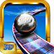 3D Ball Free Ball Games Apk