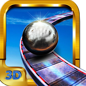 3d app games 3d free android apps on play 10010