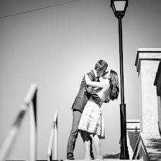 Wedding photographer Bogdan Zop (zop). Photo of 02.07.2015