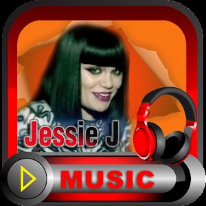 Jessie J Flashlight Songs 1 1 Apk, Free Music & Audio