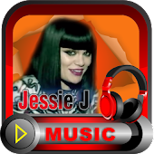 Jessie J Flashlight Songs