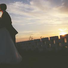 Wedding photographer Paulo A Lopes (pauloalopes). Photo of 07.02.2014