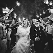 Wedding photographer Roberto Aires (estudiomomentos). Photo of 08.08.2017