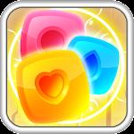 Jelly Blast 2016 Icon