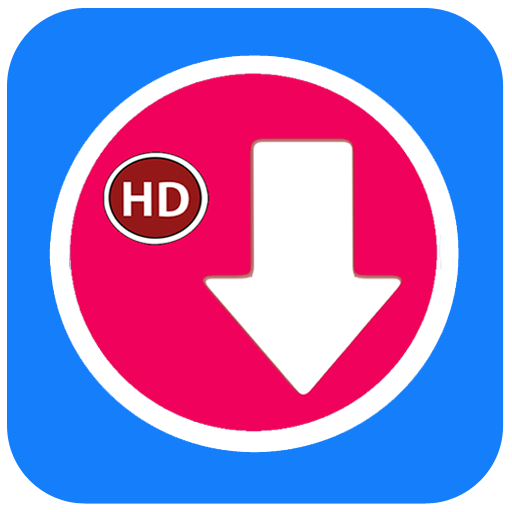 Fast Video Downloader file APK for Gaming PC/PS3/PS4 Smart TV